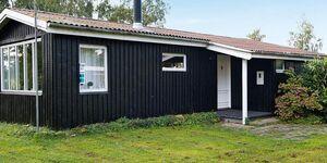 Ferienhaus in Sydals, Haus Nr. 61979 in Sydals - kleines Detailbild