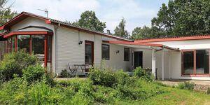 Ferienhaus in Mesinge, Haus Nr. 61982 in Mesinge - kleines Detailbild