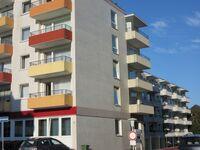 Haus Dünenburg,  Appartement  Nr. 1, Haus Dünenburg - Appartement 1 in Sylt-Westerland - kleines Detailbild