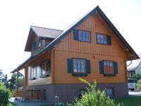 Ferienwohnung Libbenichen in Lindendorf OT Libbenichen - kleines Detailbild