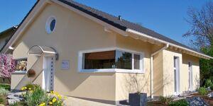 Badische Landoase, Badische Landoase,  Ferienhaus komplett in Kehl OT Neumühl - kleines Detailbild