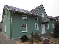 Ferienhaus Lüttgrün, Wohnung G 3-Raum Rolli in Kühlungsborn (Ostseebad) - kleines Detailbild