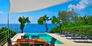 784532 Luxus Strandhaus Randemar in Porto Cristo - kleines Detailbild