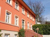 DEB 030 Ferienappartements mit Meerblick, Ferienappartement Käpt´n Suite mit Meerblick in Lohme auf Rügen - kleines Detailbild