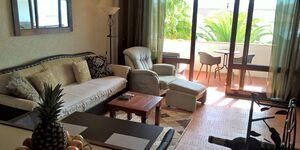 Ferienwohnung Tudo bem in Olhao - kleines Detailbild