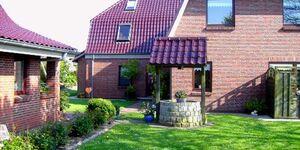 Ferienhaus Dethlefs in Wesselburener Deichhausen-Hassenbüttel - kleines Detailbild