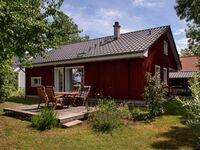 Lehmferienhaus 'Nora', Ferienhaus 'Nora' in Wiek auf Rügen - kleines Detailbild