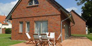Residenz am Gutshaus (IaL), 2-Zimmer-Whg. 17 in Dewichow auf Usedom - kleines Detailbild