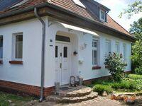 Alte Schule in Klein Apenburg, Fewo 2 in Apenburg-Winterfeld OT Klein Apenburg - kleines Detailbild