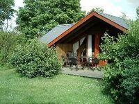 Ferienhaus Martensen in Glücksburg-Holnis - kleines Detailbild
