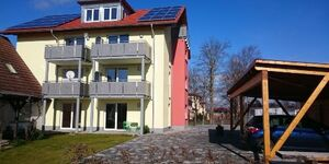 Ferienwohnungen Hennemann in Hartheim - kleines Detailbild