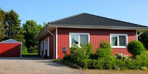 Mein-Wellness-Ferienhaus, Mein-Wellness-Ferienhaus-Finn in Dollerup - kleines Detailbild
