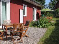 Mein-Wellness-Ferienhaus, Mein-Wellness-Ferienhaus-Lilly in Dollerup - kleines Detailbild