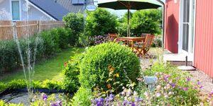 Mein-Wellness-Ferienhaus, Mein-Wellness-Ferienhaus-Lilly+Sunny in Dollerup - kleines Detailbild