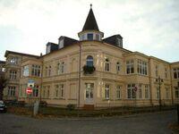 Villa Phönix Wohnung 10, Wohnung 10 in Ahlbeck (Seebad) - kleines Detailbild