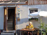 Ferienhaus EMMA in Edertal-Kleinern - kleines Detailbild