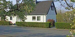 Ferienwohnung am Brückrain, Ferienwohnung in Frankenau - kleines Detailbild