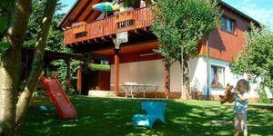 Ferienwohnungen Haus Waldesruh, Ferienwohnung 1 in Edersee-Hemfurth - kleines Detailbild