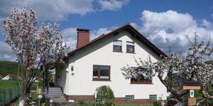 Ferienwohnung Förster in Edertal-Kleinern - kleines Detailbild