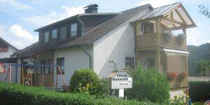 Ferienwohnung Kluwe in Edertal-Kleinern - kleines Detailbild