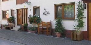 Ferienwohnungen Wolf, Ferienwohnung Brückengrund in Vöhl - Kirchlotheim - kleines Detailbild