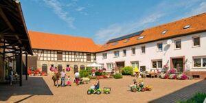 Ferienhof Stracke, Ferienwohnung Amselnest 1 in Vöhl - kleines Detailbild