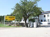 Ferienhaus Kirchseeon 500 in Kirchseeon - kleines Detailbild