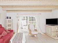 Haus Blumenhof, Wohnung Maisonette (6) in Sylt-Westerland - kleines Detailbild
