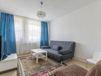 2 Zimmer Apartment | ID 2334, apartment in Hannover - kleines Detailbild