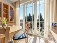 Ferienwohnungen Will Haus 2, Claudia in Ahlbeck (Seebad) - kleines Detailbild