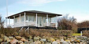 Ferienhaus in Otterup, Haus Nr. 61996 in Otterup - kleines Detailbild