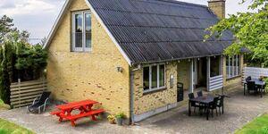 Ferienhaus in Martofte, Haus Nr. 61998 in Martofte - kleines Detailbild