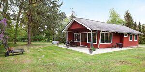 Ferienhaus in Gørlev, Haus Nr. 62334 in Gørlev - kleines Detailbild