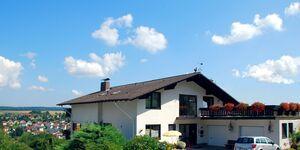 Haus Fernblick - Ferienwohnung 1 in Bad König - kleines Detailbild