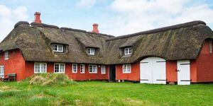 Ferienhaus in Rømø, Haus Nr. 62351 in Rømø - kleines Detailbild