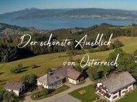 Häusl-Mann, Ferienwohnung Romantik in Weyregg am Attersee - kleines Detailbild