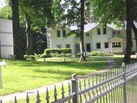 Residenz am Buchenpark, Buchenpark Wohnung 16 in Heringsdorf (Seebad) - kleines Detailbild