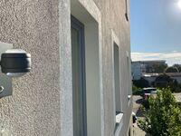 Villa Rosalie, 'Leescher Bach' 1 Raum -Fewo im 2.OG in Sassnitz auf Rügen - kleines Detailbild