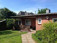 Ferienwohnung Norwin in Sylt-Westerland - kleines Detailbild