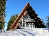 Dambachhaus Thale in Thale - kleines Detailbild