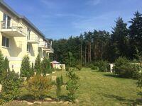 Ruhige Ferienwohnung in Graal-Müritz (EW), Ferienwohnung in Graal-Müritz (Ostseeheilbad) - kleines Detailbild
