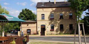 Haus H&M - Apartment 2 in Rehfelde - kleines Detailbild