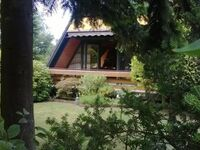 Familienfreundliches Ferienhaus mit kostenlosem Wlan, Ferienhaus Bauer in Butjadingen - kleines Detailbild