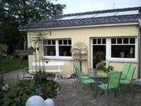 Ferienwohnung Itzehoe in Kremperheide - kleines Detailbild