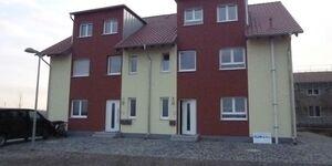 Ferienwohnungen Schwarzkopf, EG-Wohnung 3-Zimmer, 74 qm in Freiburg - kleines Detailbild