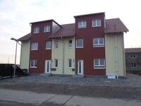 Ferienwohnungen Schwarzkopf, OG-Wohnung 3-Zimmer, 74 qm in Freiburg - kleines Detailbild