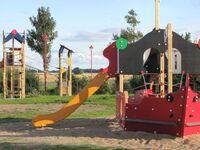 Ferienwohnung Bakenberg auf Rügen, Maisonette-Wohnung D5 in Dranske-Bakenberg - kleines Detailbild