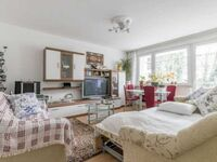 3  Zimmer Apartment   ID 5740, apartment in Hannover - kleines Detailbild