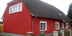 Ferienwohnung 'Anna Maria', FeWo Dräger in Leopoldshagen - kleines Detailbild