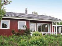 Ferienhaus in Vordingborg, Haus Nr. 8941 in Vordingborg - kleines Detailbild
